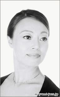 Mayumi Kobayashi